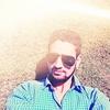Atif Malik, 27, г.Сринагар