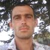 Евгений, 29, г.Невинномысск