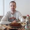 Максим, 36, г.Винница