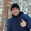 Никита, 30, г.Челябинск