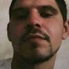 Ігор, 31, г.Львов