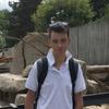 Максим, 22, г.Рыбница