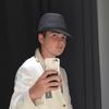 Grigorii, 21, г.Железнодорожный