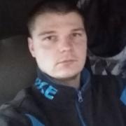 Дмитрий, 26, г.Павловск (Воронежская обл.)