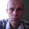 Андрей1979, 39, г.Ростов-на-Дону