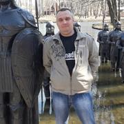 Андрей, 40, г.Донской