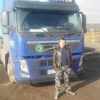 Сергей, 35 лет, Весы, Ржев