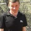 Николай, 41, г.Ульяновск