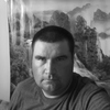 Сергей, 28, г.Алматы́
