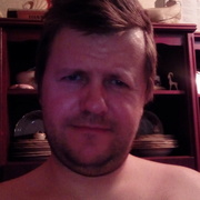 Артур 34 года (Лев) Мариуполь