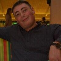 Андрей, 33 года, Весы, Подольск