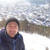 Vladyslav, 23, г.Черновцы