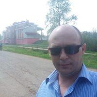 Pavel, 45 лет, Рыбы, Екатеринбург