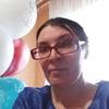 анна, 37, г.Ставрополь