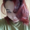 Соня Кузьмина, 22, г.Якутск