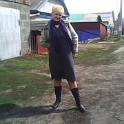 Татьяна 41 год (Телец) Тихвин