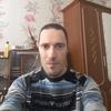Дмитрий, 39, г.Мценск