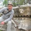 Константин, 36, г.Северск