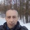 Valeriy, 50, Belgorod