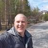 Сергей, 41, г.Ноябрьск