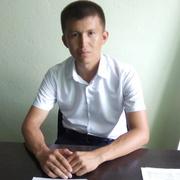 Мейрамгали 35 лет (Козерог) хочет познакомиться в Луговом