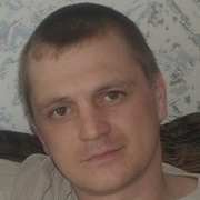 Вячеслав 41 Киселевск