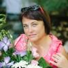 Лилия, 55, г.Ашдод
