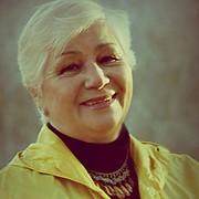Татьяна, 74, г.Рамонь
