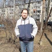 Иван, 35, г.Гаврилов Ям