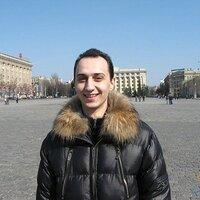 Михаил, 37 лет, Овен, Харьков