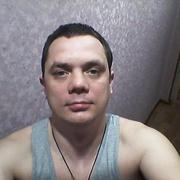 Владимир, 33, г.Балаково