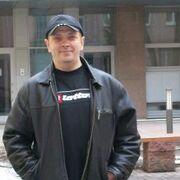 алекс 46 лет (Овен) Санкт-Петербург