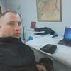Danis, 31, Sevastopol