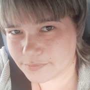 Елена, 33, г.Мыски