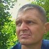 Александр, 42, г.Дальнереченск