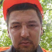 Рамиль, 36, г.Грязовец