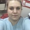 Наталья, 40, г.Иркутск
