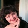 Roza, 47, г.Анталья