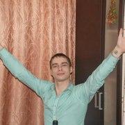 Иван Шубин, 29, г.Балахна