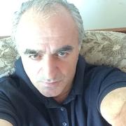 грин, 52, г.Тбилиси