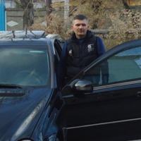 Николай, 40 лет, Скорпион, Шадринск