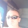 Константин, 37, г.Уральск
