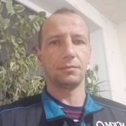 Владимир, 39, г.Кингисепп