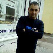 Владимир, 30, г.Советск (Калининградская обл.)