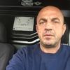 Ahmet, 31, г.Мюнхен