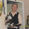 Валера Семенов, 51, г.Верхний Уфалей