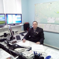 Бурамбай, 58 лет, Козерог, Уральск