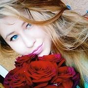 Mrs, 27, г.Тучково