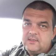 Вадим, 41, г.Шилово