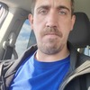 Brad, 32, г.Милуоки